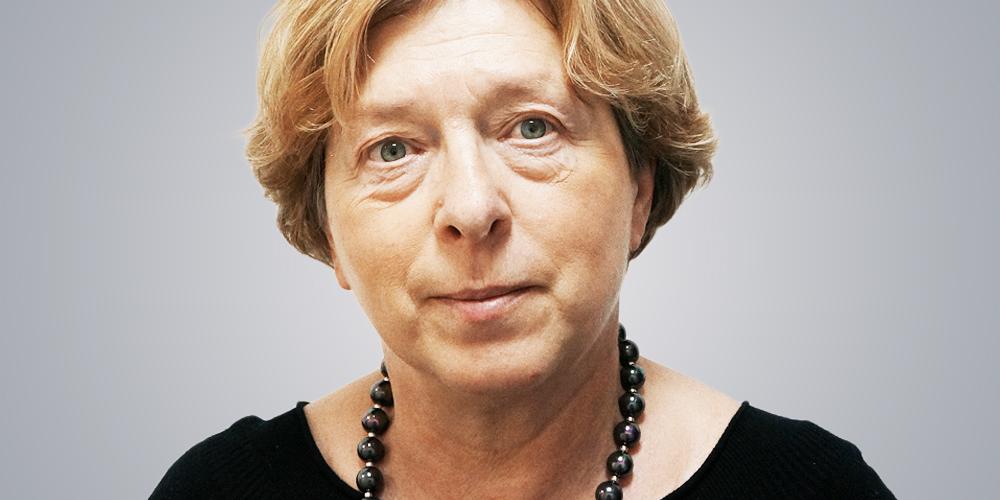 Agnieszka Królikowska