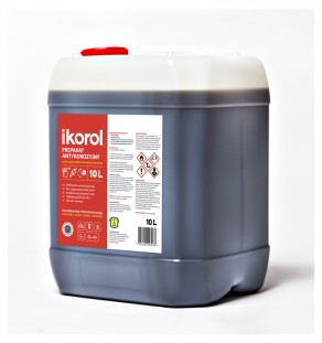 ikorol_preparat_antykorozyjny_paint_10L_